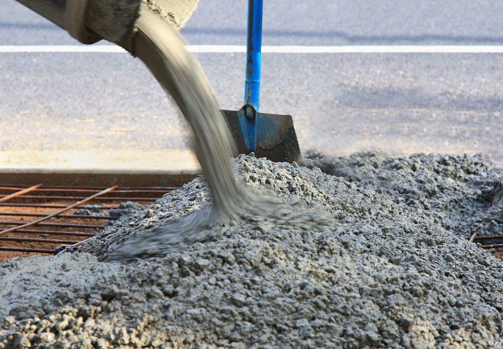 beton17