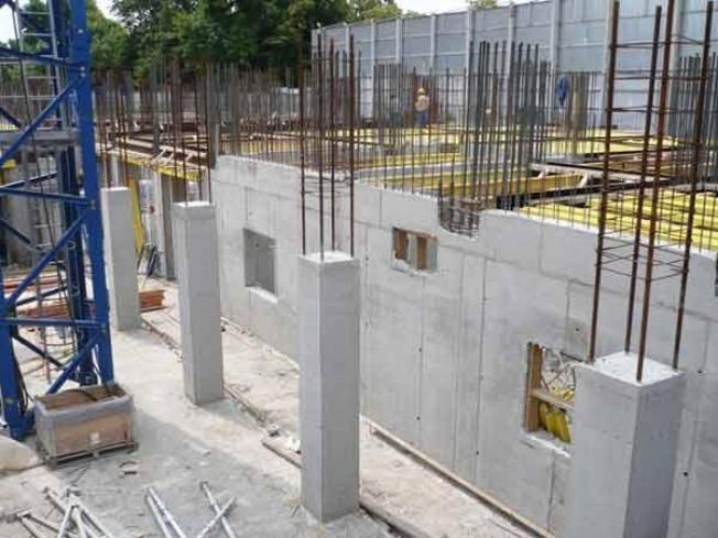 beton30