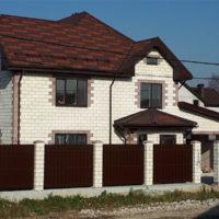 Построить дом самому или купить уже готовый?