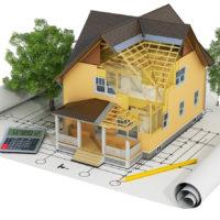 Необходимость проекта для строительства дома